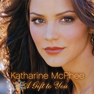 Al Gomes Katharine McPhee