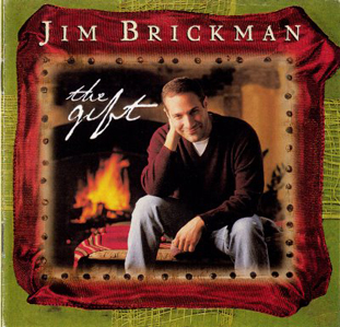 Jim Brickman film and TV theme songs