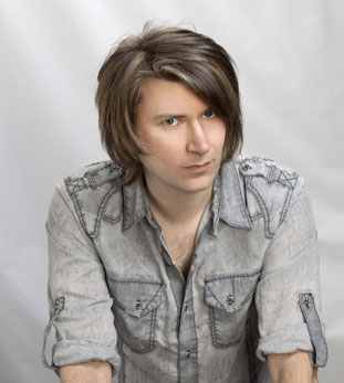Shawn Stroope | Listen and Stream Free Music, Albums, New Releases ...