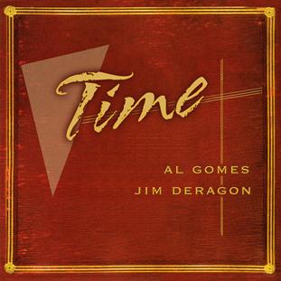 Al Gomes Music Catalog